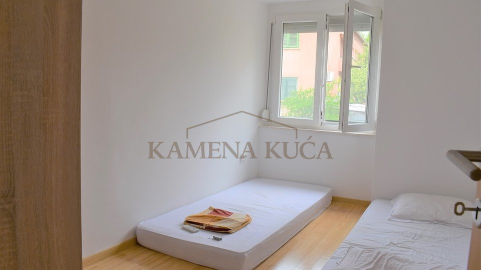 Wohnung, 60 m2, Verkauf, Zadar - Voštarnica