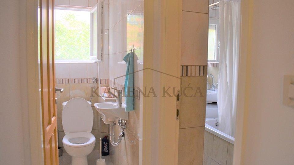 Appartamento, 60 m2, Vendita, Zadar - Voštarnica