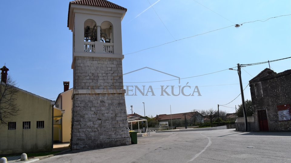 Grundstück, 1800 m2, Verkauf, Zadar - Bokanjac