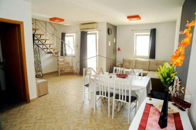 Apartment, 72 m2, For Sale, Zadar - Diklo