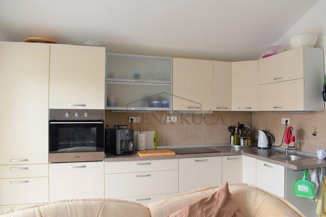 Casa, 150 m2, Vendita, Šibenik - Bilice