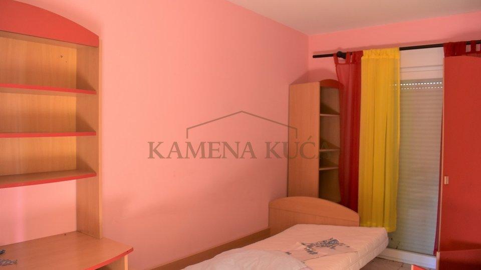 Wohnung, 191 m2, Verkauf, Bibinje