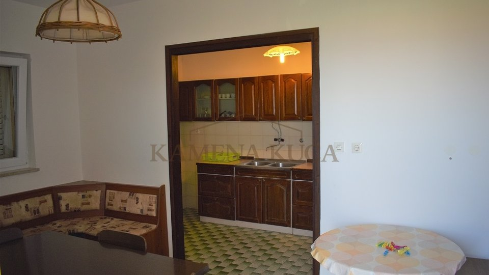 Appartamento, 113 m2, Vendita, Zadar - Diklo