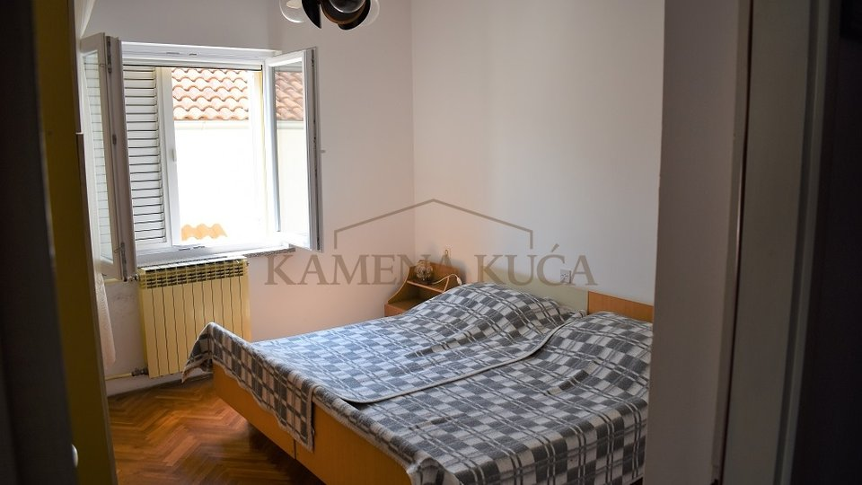 Holiday Apartment, 113 m2, For Sale, Zadar - Diklo
