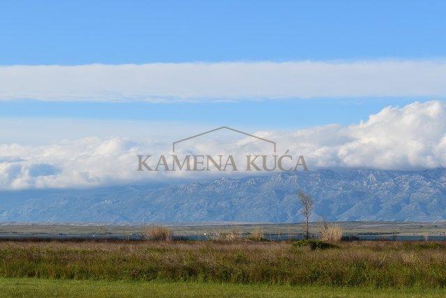 Grundstück, 820 m2, Verkauf, Privlaka