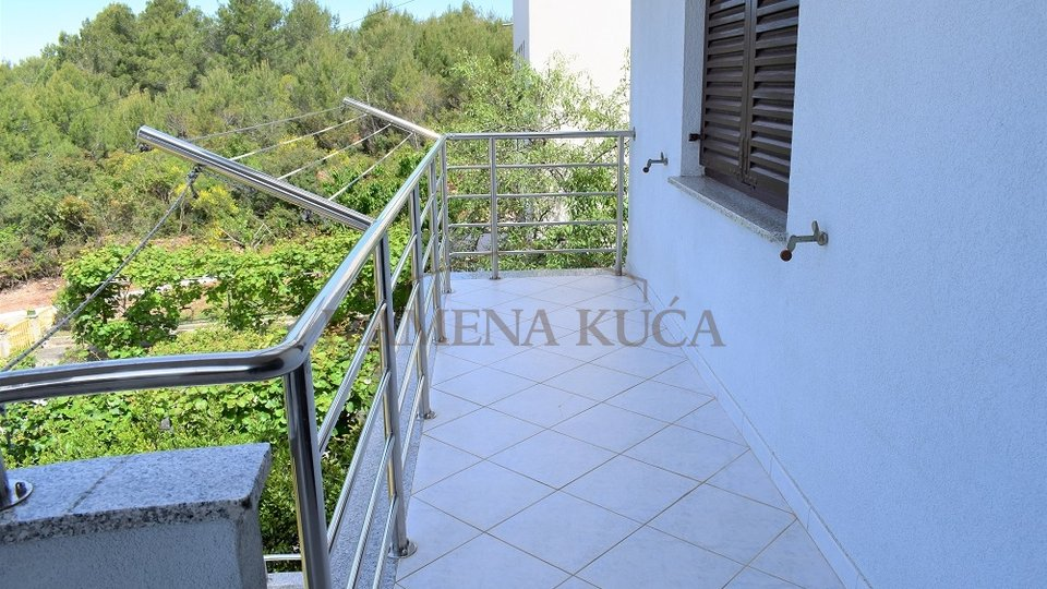 House, 414 m2, For Sale, Zadar - Diklo