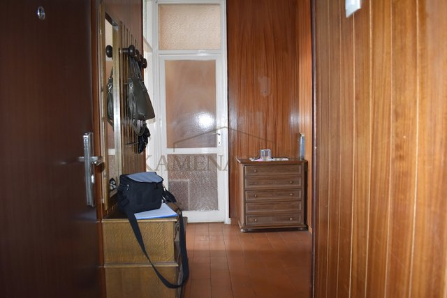 Apartment, 77 m2, For Sale, Zadar - Maslina