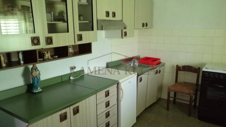 House, 187 m2, For Sale, Vrsi