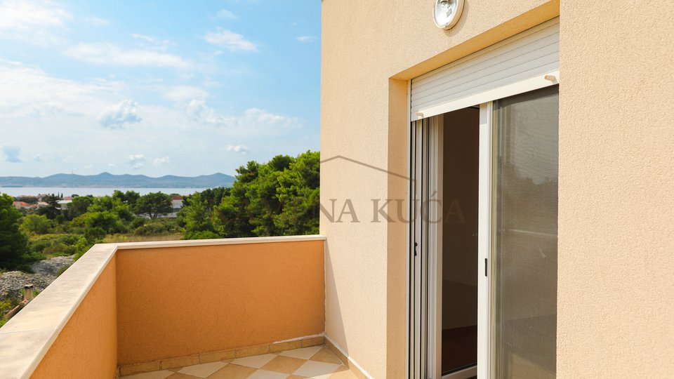 Apartment, 122 m2, For Sale, Zadar - Mocire