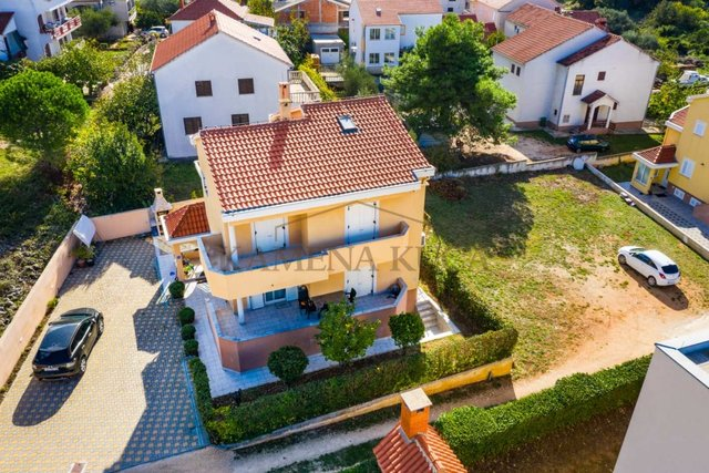 Casa, 269 m2, Vendita, Zadar - Brodarica
