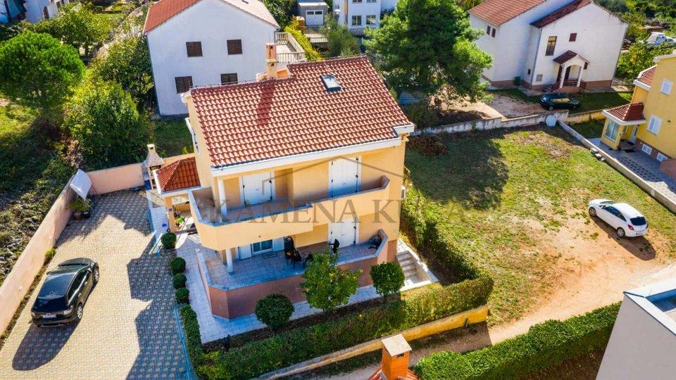 Wunderschoenes Haus Zadar