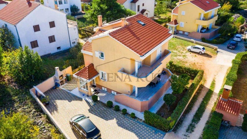 House in Zadar
