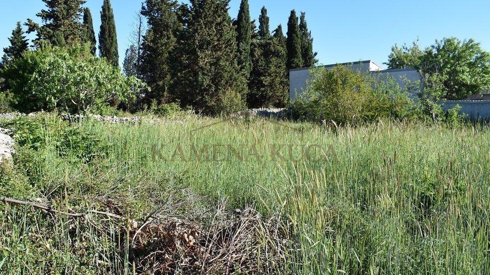 Terreno, 491 m2, Vendita, Zadar-okolica - Petrčane