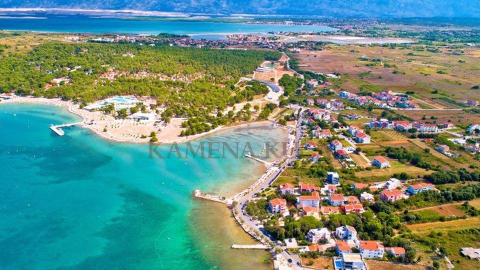 Luxuriöse Familienvilla 300m vom Meer entfernt Top-Lage* Zaton