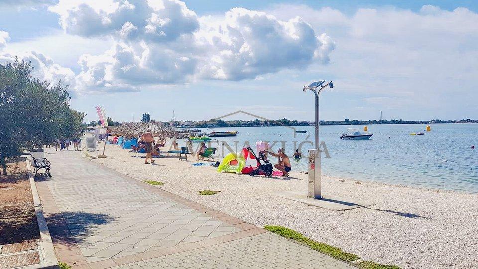 Beach Vrsi