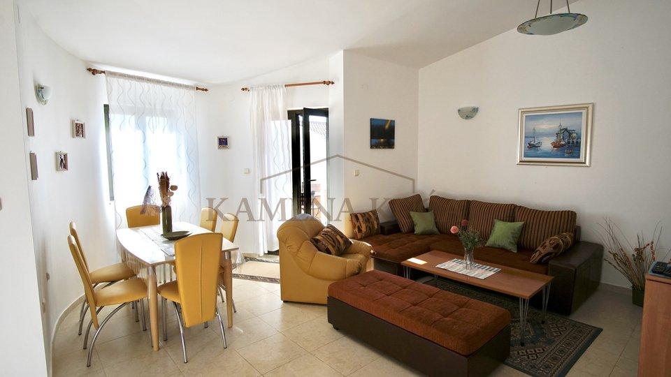 Casa, 300 m2, Vendita, Vrsi