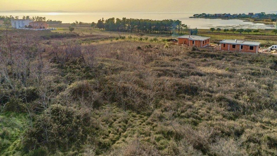 Terreno, 2700 m2, Vendita, Privlaka