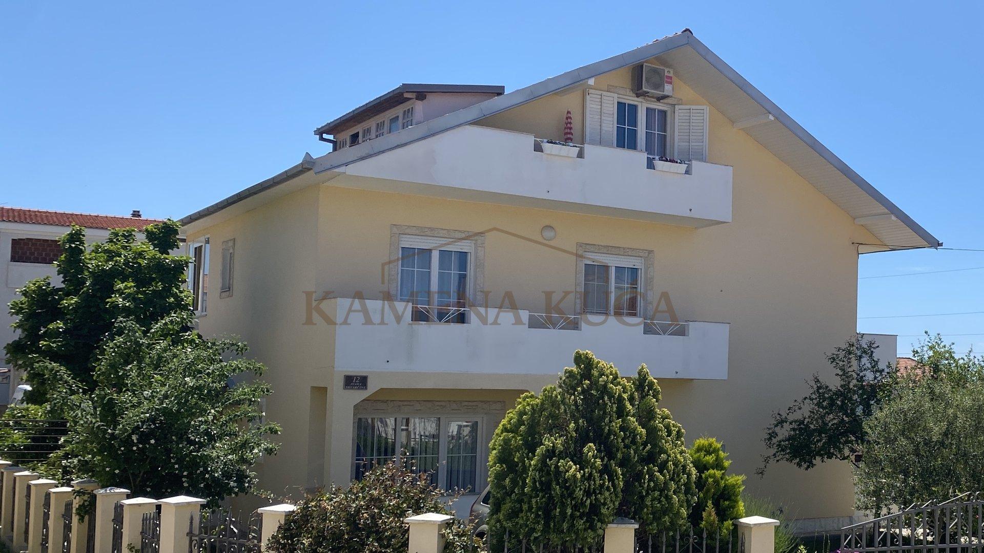 House, For Sale, Zadar - Sinjoretovo