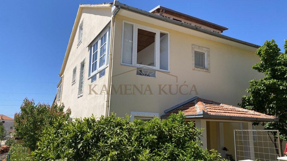 Casa, Vendita, Zadar - Sinjoretovo